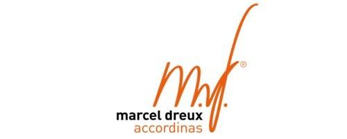 Marcel DREUX
