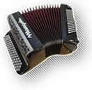 accordeon Maugein